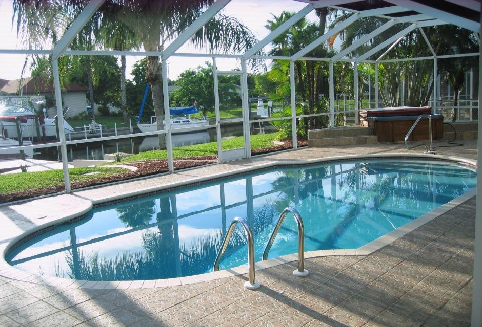 FL-pool